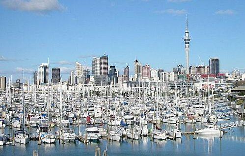 Auckland-CityOfSails-2