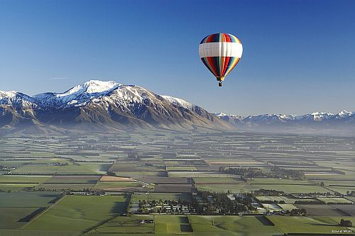 Balloon-safari-Canterbury-Plains