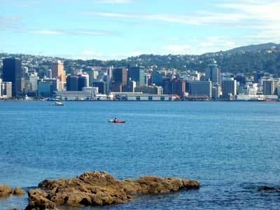Blanchette-Wellington-Harbor
