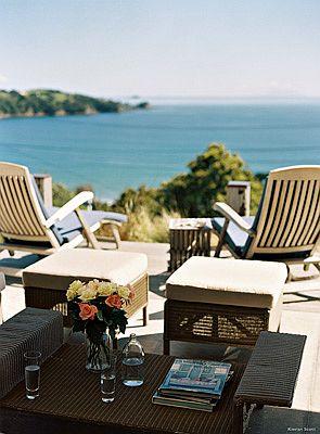 Boatshed-Boutique-Hotel-Waiheke-Island