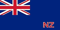 Flag-of-New-Zealand-Government-Ships-1867