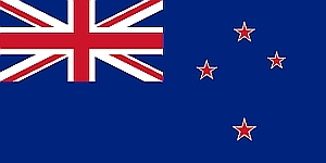 Flag-of-New-Zealand