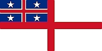 Flag-of-The-United-Tribes-of-New-Zealand