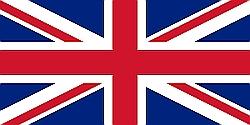 Flag-of-the-United-Kingdom