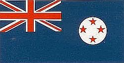 Maritime-Signaling-Flag