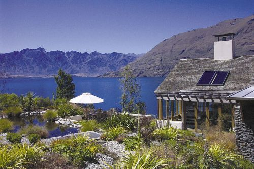 Matakauri-Lodge-Queenstown