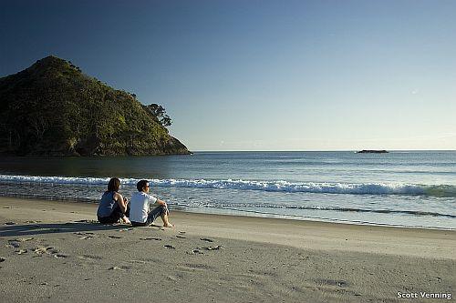 Medlands-Beach