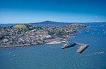 sm-Aerial-of-Devonport