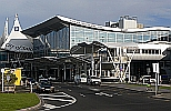 sm-Auckland-Airport-International-Terminal