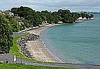 sm-Beachlands-Pohutukawa-Coast
