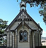 sm-Howick-Church