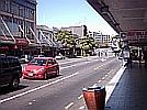 sm-Karangahape-Road-Auckland