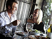 sm-Ponsonby-SPQR-Restaurant-Dining