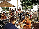 sm-St-Heliers-Alfresco-Dining