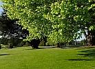 sm-Whitford-Park